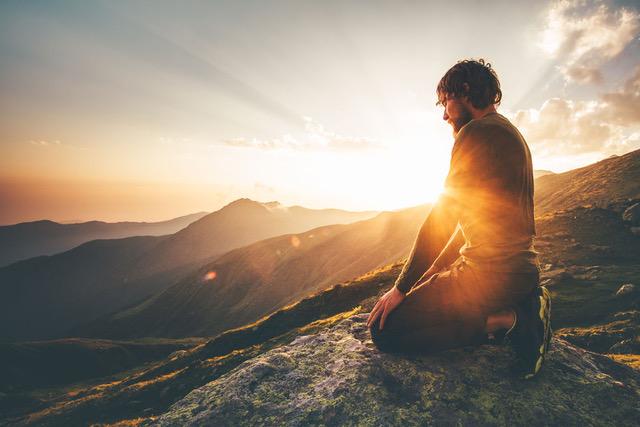 journey-mountaintop