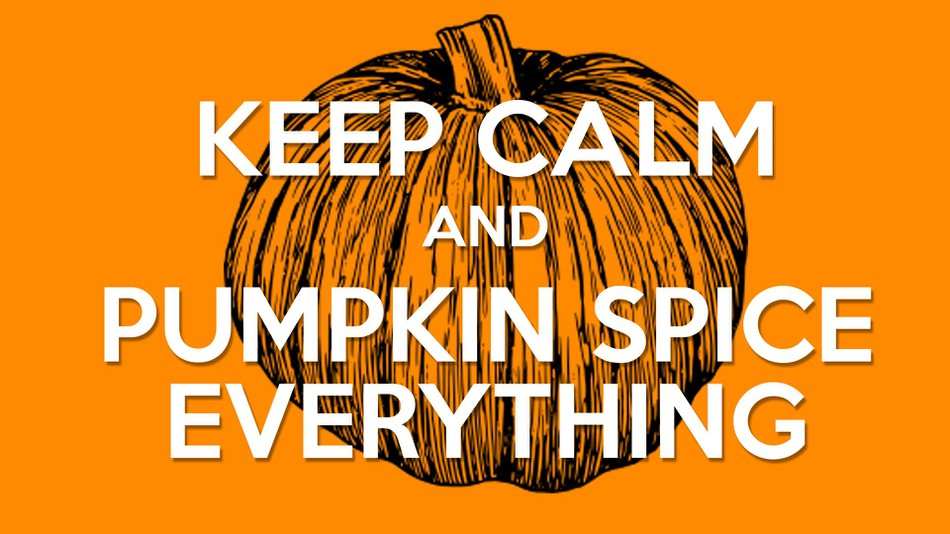 http---admin.mashable.com-wp-content-uploads-2014-09-pumpkin-spice-everything