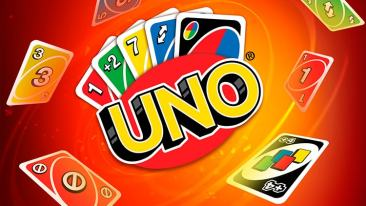uno-ubicom-search-thumbnail_mobile_259517