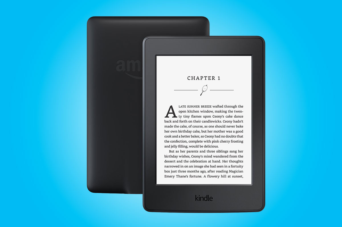 10-primeday-kindle-lightweight.w710.h473.2x