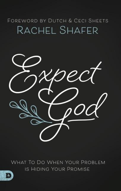 expect_god_fcl_1024x1024@2x