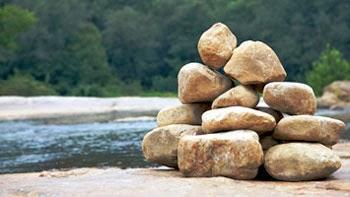 jordan-river-memorial-stones-2