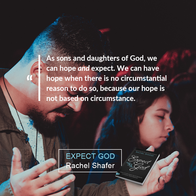 ExpectGod_Share-1